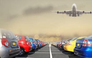 airport-parkingfees